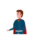 prince fairytale avatar character
