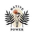 antique woman body boho text logo label elements