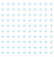 popular abstract light blue european gorgeous vector image vector image