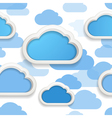 Cloudscape vector | Price: 1 Credit (USD $1)