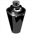 spray for graffiti vector image vector image