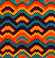 retro seamless texture vector image vector image