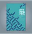 Cover annual report 859
