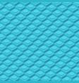 blue plastic bricks pattern background building vector image vector image