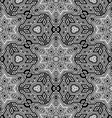 Patterns68 vector image