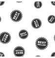best seller ribbon seamless pattern background vector image vector image