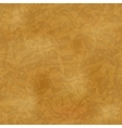 Vintage texture background vector | Price: 1 Credit (USD $1)