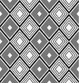 geometry vector image vector image