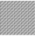 background from square vector image vector image