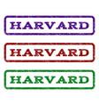 harvard watermark stamp