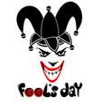 april fools day concept