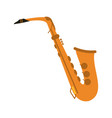 musical instrument icon image vector image vector image
