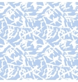 seamless pattern Abstract background with vector image vector image