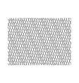 background37background pattern vector image vector image