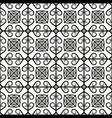 new pattern 0301 vector image vector image