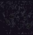 Black marble texture seamless pattern