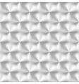 Brushed metal vector image