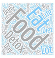 What is the Best Exercise for Weight Loss text vector image vector image
