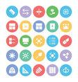 design and development icons 9