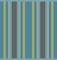 geometric stripes background stripe pattern vector image vector image