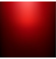 dark red background vector image vector image
