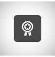 icon award medal achievement sign champion label