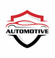 automotive logo 2