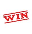 Win Watermark Stamp