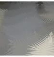 Abstract editable vector image