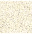 Color Halftone Texture vector image