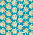 FlowerElements35 vector image vector image