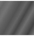 metal 0436523652 vector image vector image