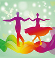 Couple dancingeps