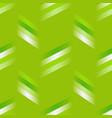 diagonal gradients seamless pattern vector image
