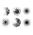 logo-details color vector image