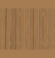 old wooden fence background vector image vector image