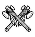 camping vintage axe adventure outdoor logo 5