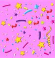 A party celebration background
