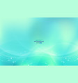 ab-background 64 101 vector image vector image