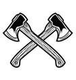 camping vintage axe adventure outdoor logo 8
