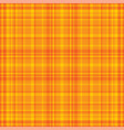 tartan plaid pattern seamless print fabric
