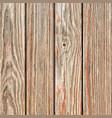 vertical wooden planks texture vector image