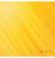 background with lines vector image vector image