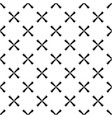 spanner pattern seamless vector image