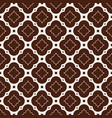 new pattern 0085 vector image