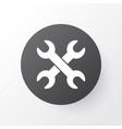 set of keys icon symbol premium quality isolated vector image