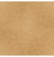 Abstract grunge cardboard seamless texture vector image