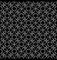 lace seamless pattern 105 vector image
