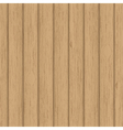 Wood - background vector image vector image