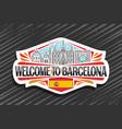 logo for barcelona